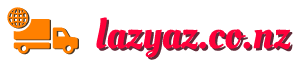 Lazyaz.co.nz